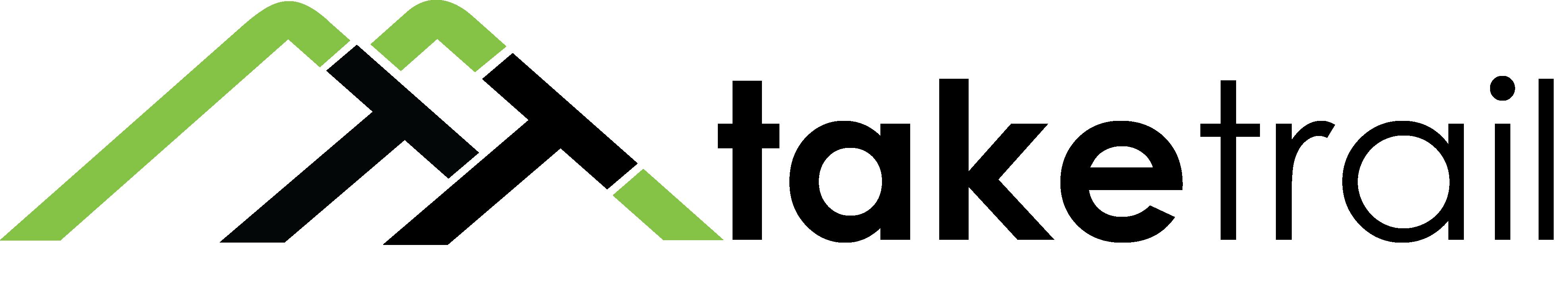 taketrail Logo